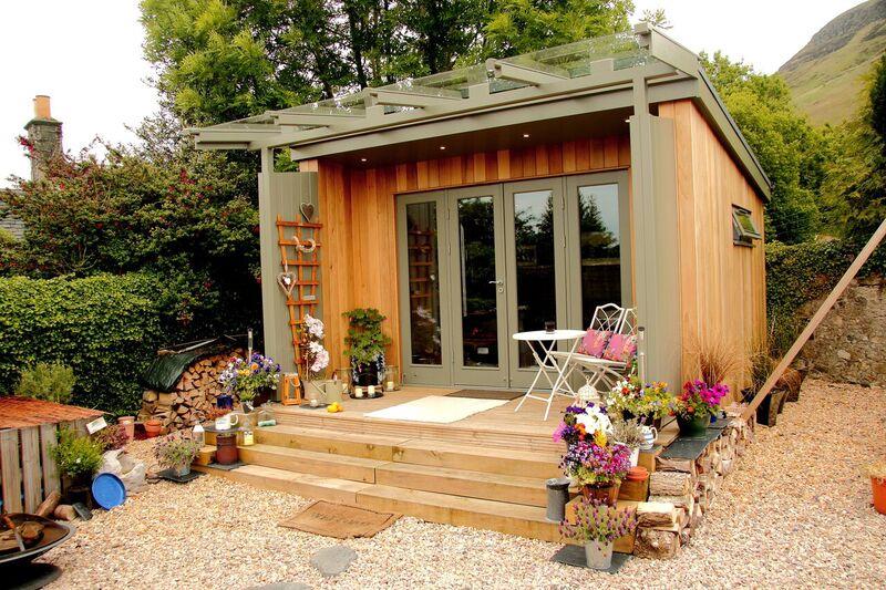 scottish homes and interiors. Scottish Homes And Interiors Magazine Home Design Style  Mannahatta us