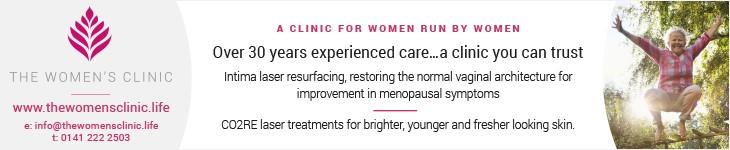 womens clinic