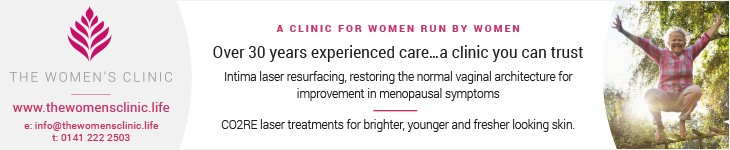 womens clinic